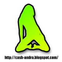 Cashandra