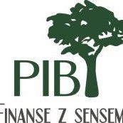 pib17