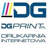 Drukarnia DGprint.pl