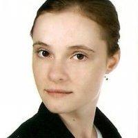AgnieszkaMalińska