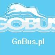 gobus1