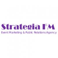 Strategia FM