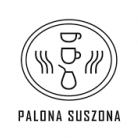 palonasuszona
