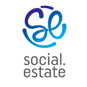 social.estate