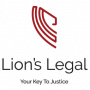 Lion's Legal