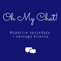 OhMyChat!