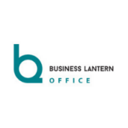 Business Lantern Office