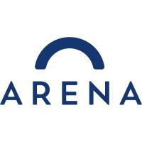 ArenaAdvisory