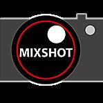 Mixshot