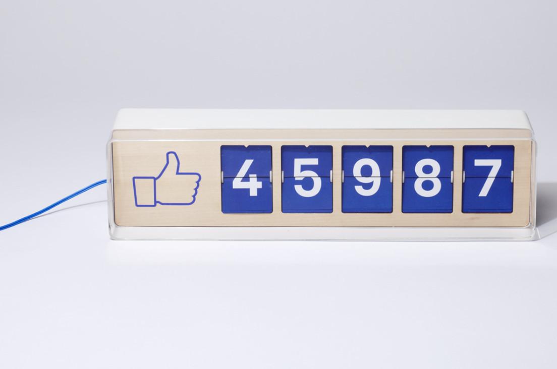 podłączyć serwisy społecznościowe