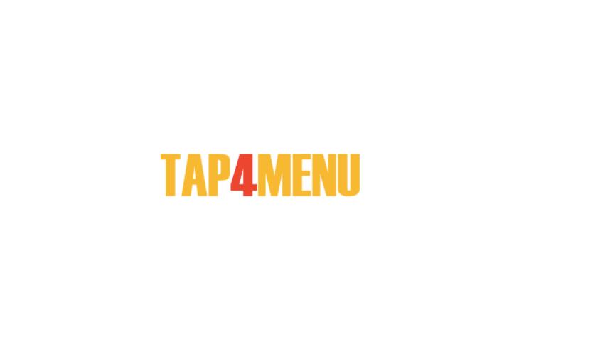 Podłącz menu restauracji
