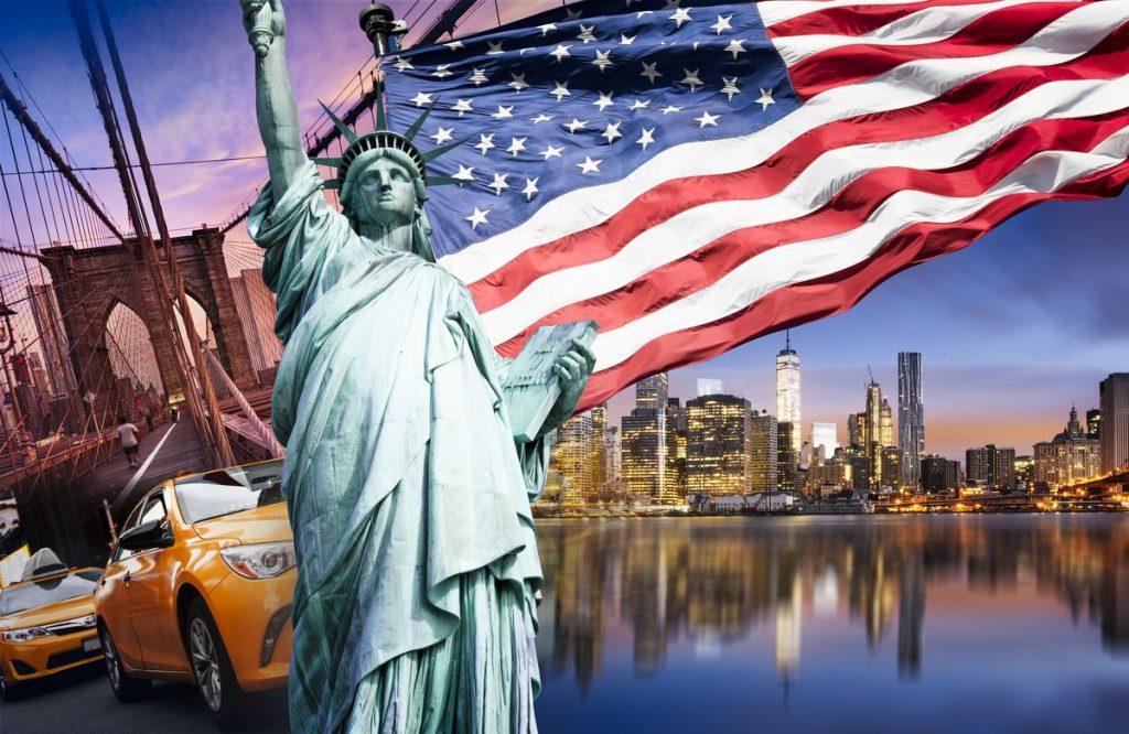 Jak otworzyć firmę w USA