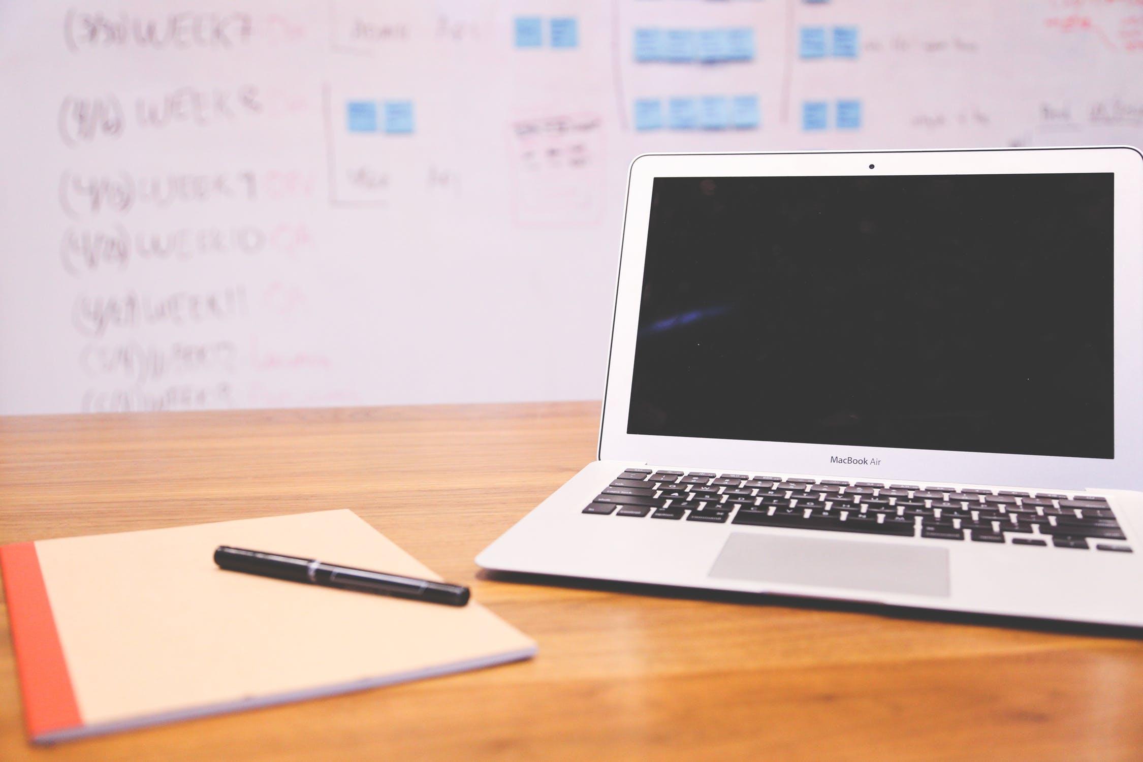 5 narzędzi do zarządzania projektem