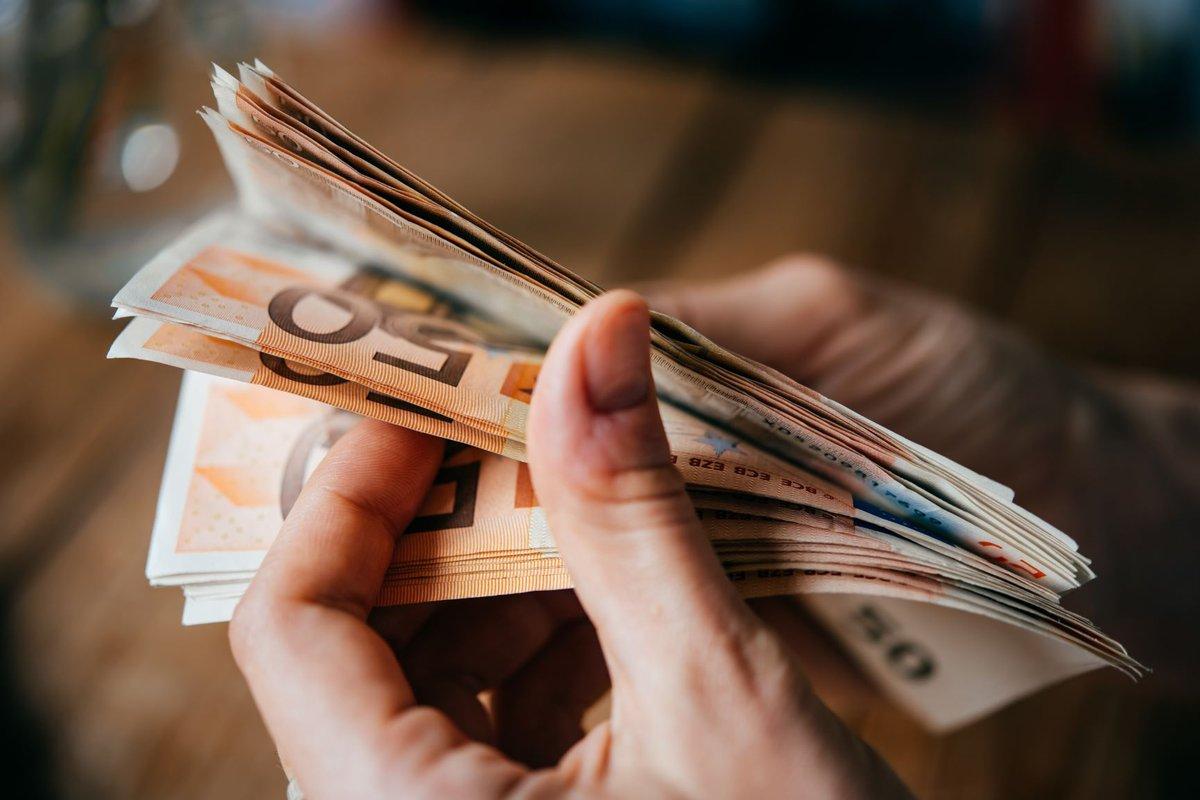 dofinansowanie działalności osób samozatrudnionych a bezzwrotna pożyczka do 5 tys. zł